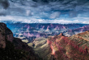 European Master Photography - Grand canyon south