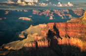 European Master Photography - Grand canyon south 9