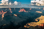 European Master Photography - Grand canyon south 10