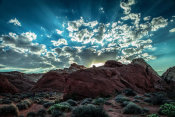 European Master Photography - Valley of Fire 2