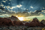 European Master Photography - Valley of Fire 3