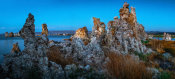 European Master Photography - Mono lake Twilight crop 2