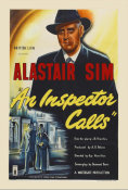 Hollywood Photo Archive - An Inspector Calls