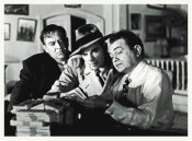 Hollywood Photo Archive - Promotional Still - Key Largo