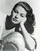 Hollywood Photo Archive - Promotional Still - Yvonne De Carlo