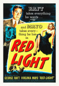 Hollywood Photo Archive - Red Light