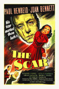 Hollywood Photo Archive - The Scar