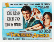 Hollywood Photo Archive - The Tarnished Angels