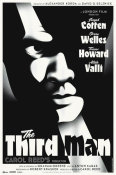 Hollywood Photo Archive - The Third Man