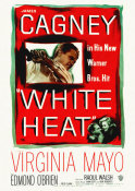 Hollywood Photo Archive - White Heat