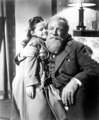Hollywood Photo Archive - Promotional Still - Miracle on 34th Street