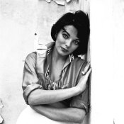 Hollywood Photo Archive - Joan Collins
