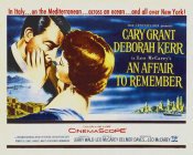 Hollywood Photo Archive - An Affair to Remember