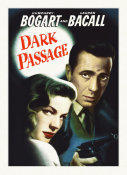 Hollywood Photo Archive - Dark Passage