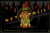 Hollywood Photo Archive - Metropolis