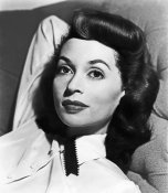 Hollywood Photo Archive - Lilli Palmer
