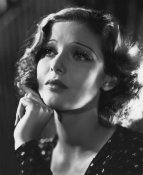 Hollywood Photo Archive - Loretta Young