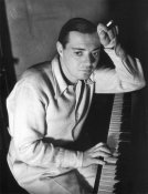 Hollywood Photo Archive - Peter Lorre
