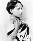 Hollywood Photo Archive - Louise Brooks