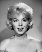 Hollywood Photo Archive - Marilyn Monroe