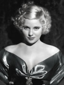 Hollywood Photo Archive - Mary Carlisle