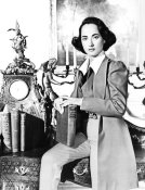 Hollywood Photo Archive - Merle Oberon