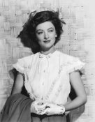 Hollywood Photo Archive - Myrna Loy