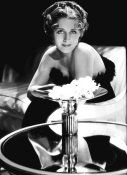 Hollywood Photo Archive - Norma Shearer