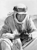 Hollywood Photo Archive - Peter O'Toole -  Lawrence of Arabia  02C