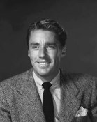 Hollywood Photo Archive - Peter Lawford