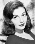 Hollywood Photo Archive - Pier Angeli