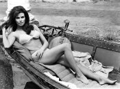 Hollywood Photo Archive - Raquel Welch