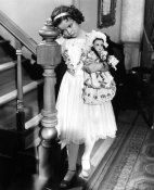 Hollywood Photo Archive - Shirley Temple - Little Princess