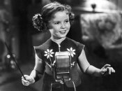 Hollywood Photo Archive - Shirley Temple
