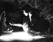 Hollywood Photo Archive - Theda Bara - The Soul of Buddha