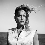 Hollywood Photo Archive - Ursula Andress - Dr. No