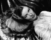 Hollywood Photo Archive - Veronica Lake
