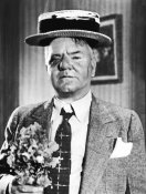 Hollywood Photo Archive - W.C. Fields