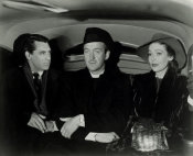 Hollywood Photo Archive - Cary Grant - The Bishop's Wife