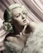 Hollywood Photo Archive - Lana Turner