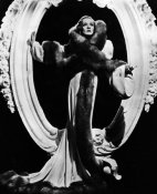 Hollywood Photo Archive - Marlene Dietrich