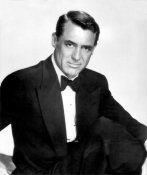 Hollywood Photo Archive - Cary Grant - Dream Wife