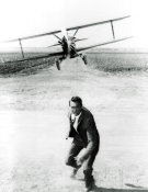 Hollywood Photo Archive - Cary Grant - North by Northwest