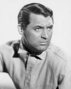 Hollywood Photo Archive - Cary Grant - The Talk of the Town