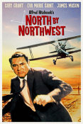 Hollywood Photo Archive - North by Northwest