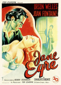 Hollywood Photo Archive - Jane Eyre - 1944
