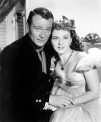 Hollywood Photo Archive - Reap the Wild Wind - John Wayne