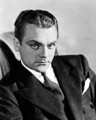 Hollywood Photo Archive - James Cagney