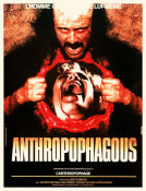 Hollywood Photo Archive - Anthrophagus
