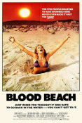 Hollywood Photo Archive - Blood Beach